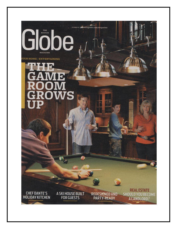 Gameroom Magazine Pdf